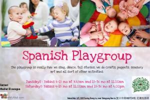 spanishplaygroup